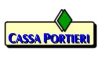 Cassa Portieri