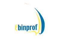 Ebinprof