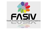 F.A.S.I.V.