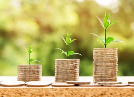 CCNL Commercio: in arrivo l'ultima tranche di aumento salariale