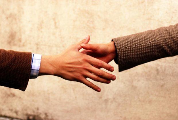 Terziario, bilateralità: siglato accordo con Confcommercio
