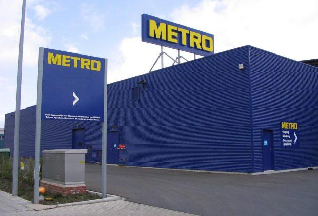 Metro Italia, riprende la trattativa sindacale