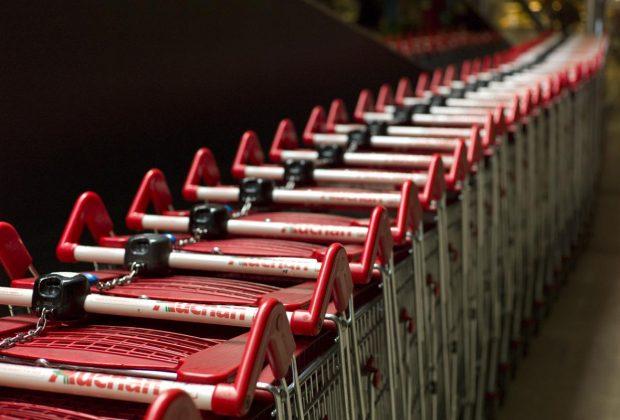 Auchan-Conad: il punto dopo la riunione al Mise