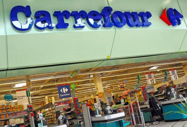 Carrefour: incontro per il CIA