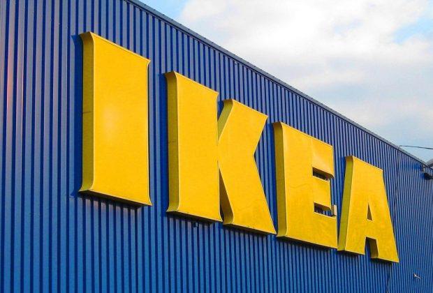 Ikea, CIA: posizioni distanti