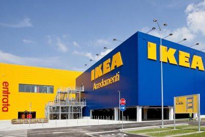 Ikea, incontro in plenaria
