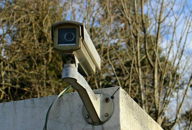 Lidl: firmato accordo quadro videosorveglianza