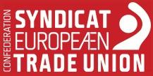 Confederazione Europea dei Sindacati