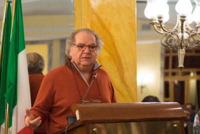 Su Federdistribuzione la UILTuCS chiede al Ministro Poletti di intervenire