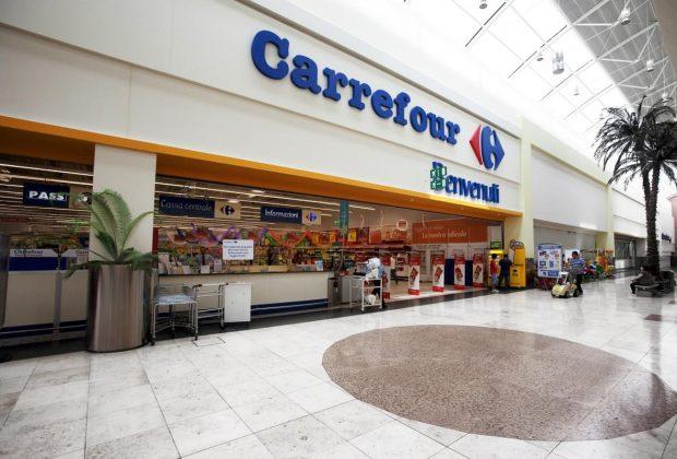 Carrefour, doppio incontro a Bologna