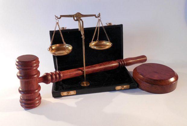 Vigilanza, aumenti contrattuali: ancora una vittoria