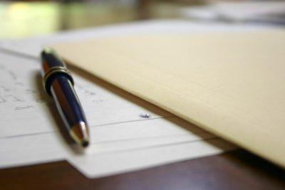 Incontro con Coop Alleanza: realizzato un accordo positivo