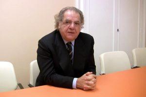 Sciopero 19 dicembre: la dichiarazione di Boco, segretario generale UILTuCS