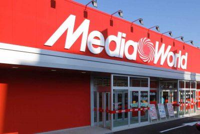 Mediaworld, prorogato il contratto di solidarietà ma serve una soluzione definitiva