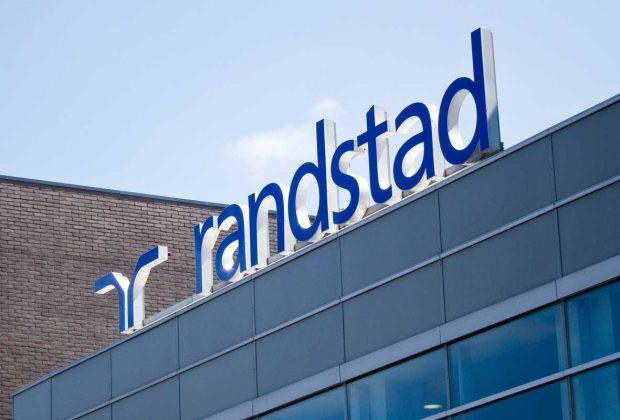 Randstad, confronto su welfare e smart working