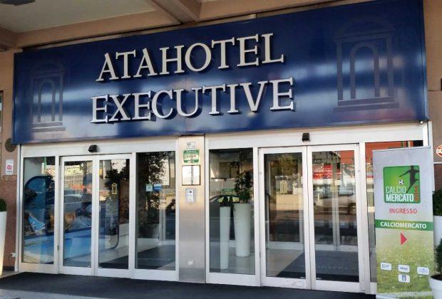 Vertenza Atahotels: il Mise convoca le parti sociali