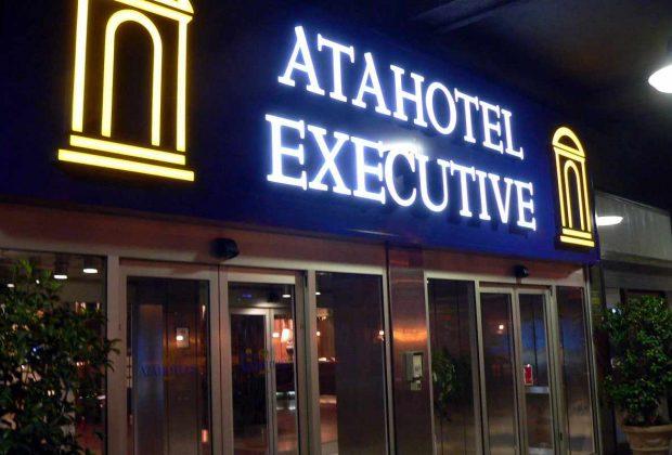 Ata Hotels: prosegue il confronto