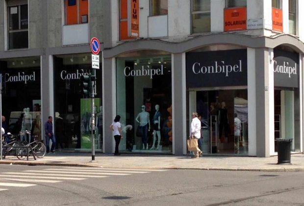 Conbipel riparte: condiviso il protocollo per la riapertura in sicurezza