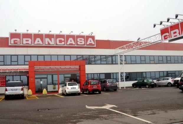 Gruppo Grancasa, incontro sul licenziamento collettivo