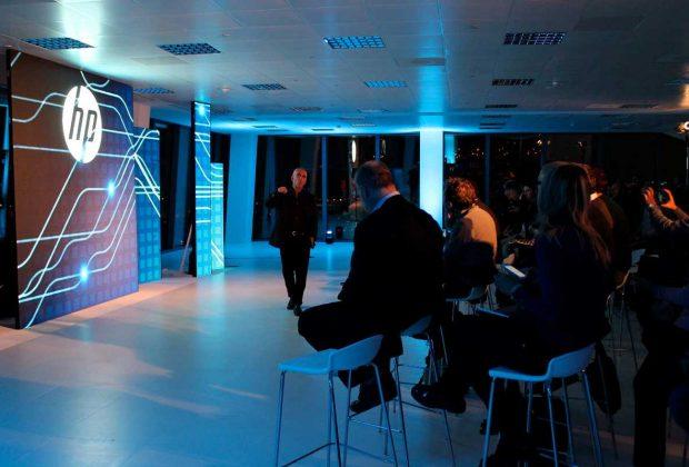 HP Italia, premio di risultato: si lavora sull'accordo