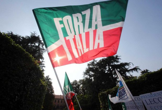 Licenziamenti Forza Italia: mancato accordo sulla CIGS