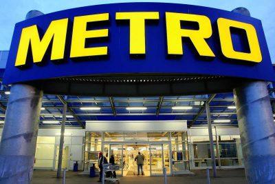 Metro, incontro con la direzione