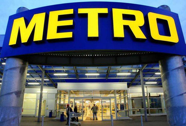 Metro Italia, prossimo incontro a Milano