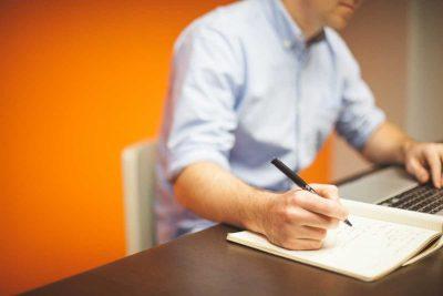 Incentivi, premi e tutele: Woolrich firma con UILTuCS il primo integrativo aziendale