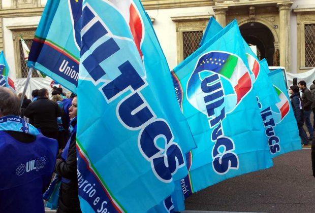 #FuoriTutti Ancora Più Forte!, le ragioni dello sciopero