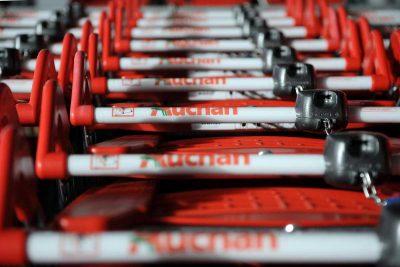 Auchan-Conad: serve chiarezza sui trasferimenti