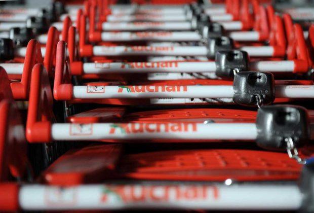 Ex Auchan - Conad, sul tavolo il nodo della mobilità