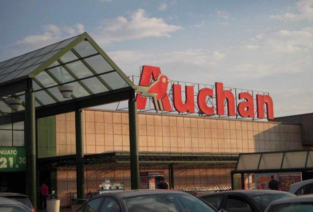 Auchan-Sma, prossimo incontro al Mise