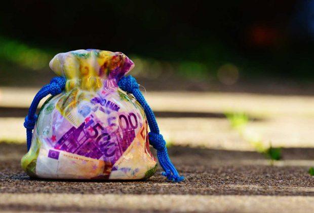 CCNL Terziario: programmato il confronto sugli aumenti salariali