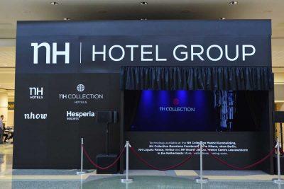 Nh Hotels, accordo su relazioni sindacali, welfare e videosorveglianza