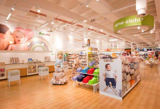 Prenatal, Toy's Center e Bimbo Store, calato l'asso: ora il contratto integrativo è di gruppo