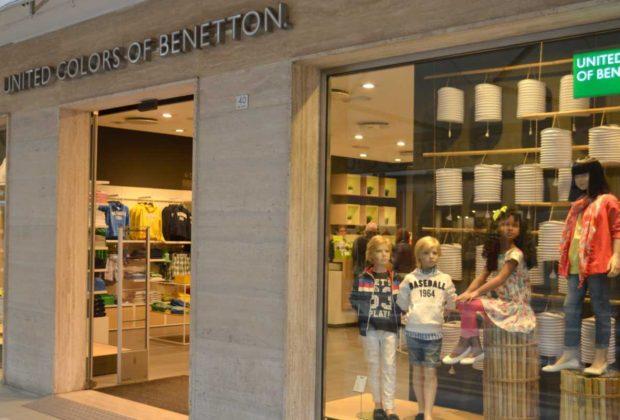 Retail Italia Network, firmato accordo licenziamento collettivo