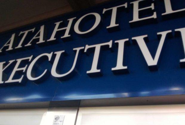 Crisi Ata Hotels: c'è interesse sul Tanka Village