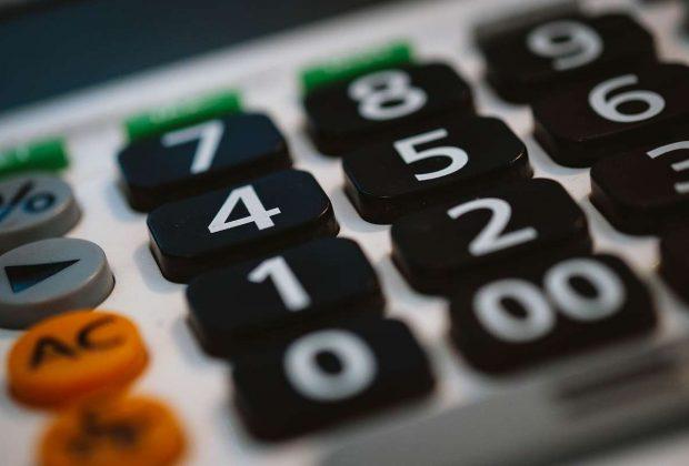 Fondo Fon.te, approvato il bilancio 2015