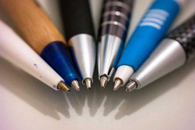 Studi professionali: firmata intesa per fondo di solidarietà