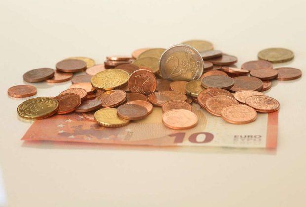 Federdistribuzione annuncia l'aumento di 30 euro? Continuano le furbate!