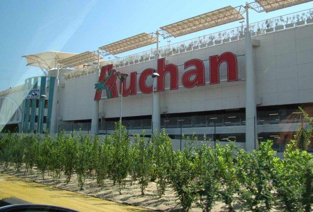 Auchan condannata anche in appello