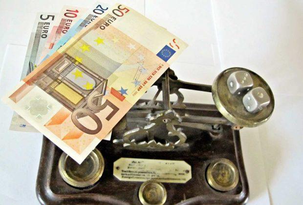 CCNL Confesercenti: il salario proposto è insufficiente