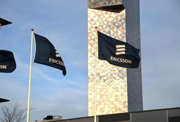 Ericsson, licenziamenti: lo scontrocontinua