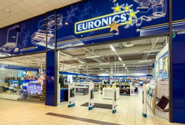 Euronics, mobilità: accordo in salita