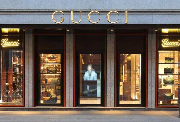 Gucci, incontro sindacale a Firenze
