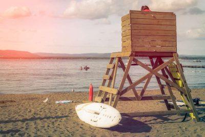 Ccnl Industria turistica, firmato avviso sul lavoro stagionale