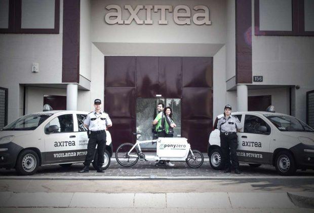 Axitea: sciopero nazionale dei lavoratori