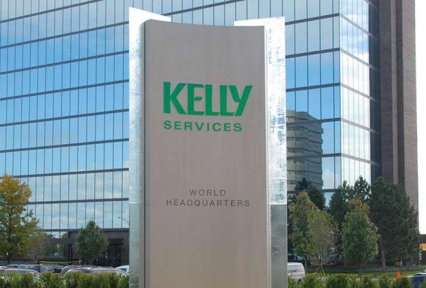 Kelly Services, licenziamenti: avviata la procedura