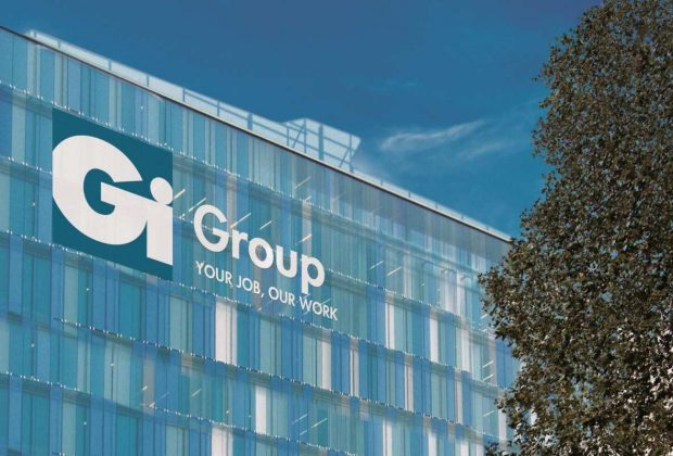GiGroup, incontro su relazioni sindacali e premi