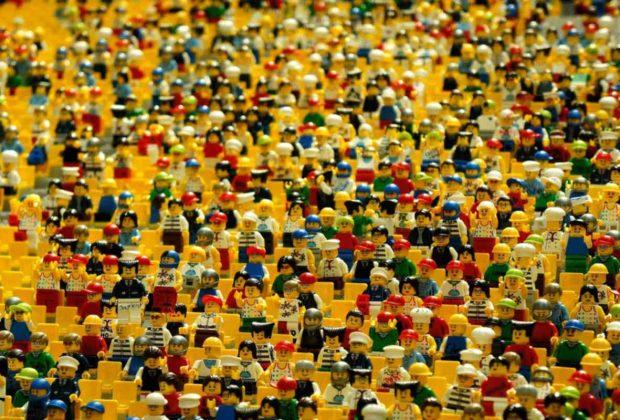 Ammortizzatori sociali: chiarimenti dell'Inps sulle misure a sostegno dei lavoratori